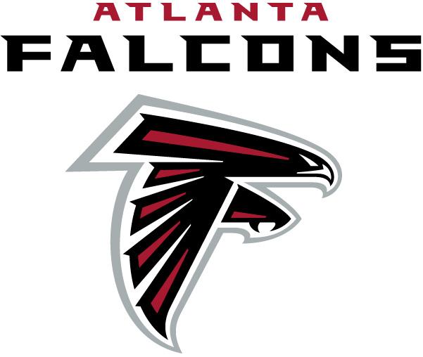in Defense Falcons Atlanta years NFL think Draft this