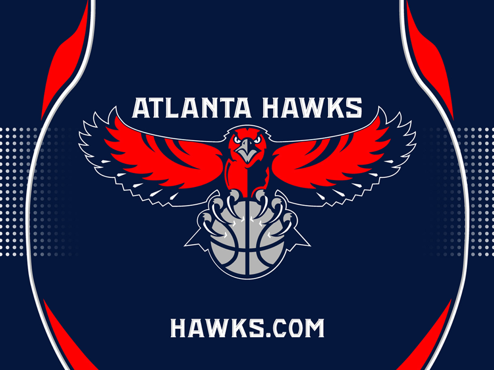 Atlanta hawks playoff tickets the peach review hawks logo buycottarizona