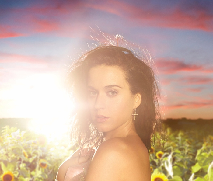 katyperry_prism_sunflare
