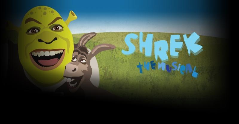 Shrek_header-1