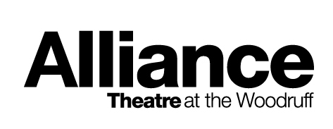 Alliance Theatre's 2014/2015 Season