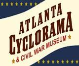 Atlanta Cyclorama