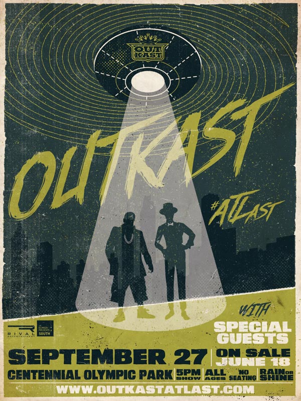 Outkast---announce-web