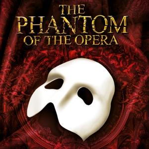 phantom-of-the-opera-michael-crawford-mask-10