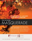 Masquerade Flyer (2)