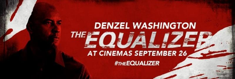 The-Equalizer-Banner-