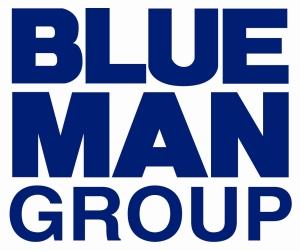 bmg_blue_logo