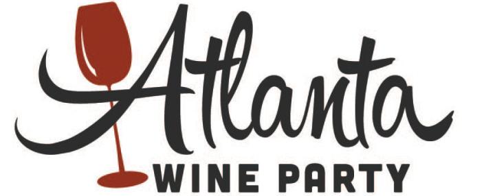 awp-logo-top
