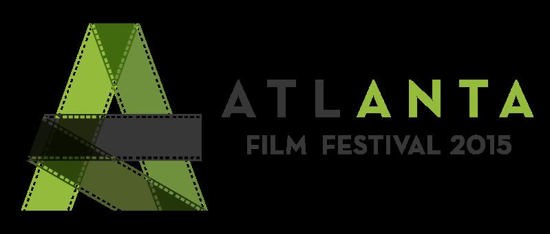 2015-ATLFF-Main-Horizontal-Logo-Trans
