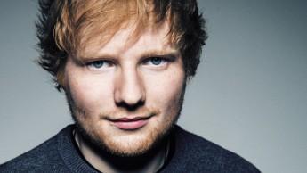 Sheeran-e1420485651331