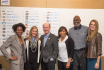 Atlanta Dream Owners, Coaches, and front office