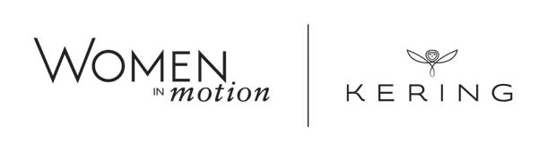 logo_womeninmotion_noir_0