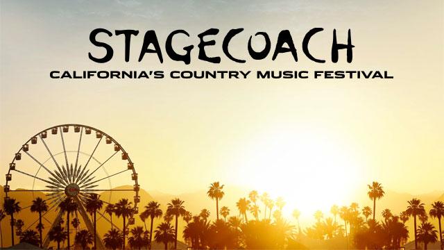 stagecoach162
