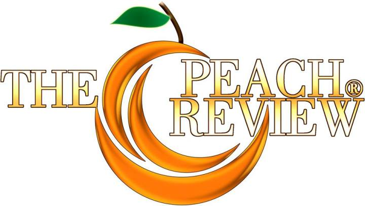 TPR® Logo White Background
