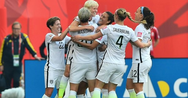USA-vs-Nigeria-live-stream-women-world-cup