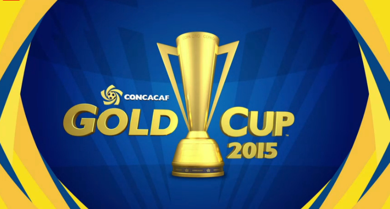 CONCACAF-Gold-Cup-2015-Schedule-Fixtures-Date-Venue-Time-Table-All-Team-Names