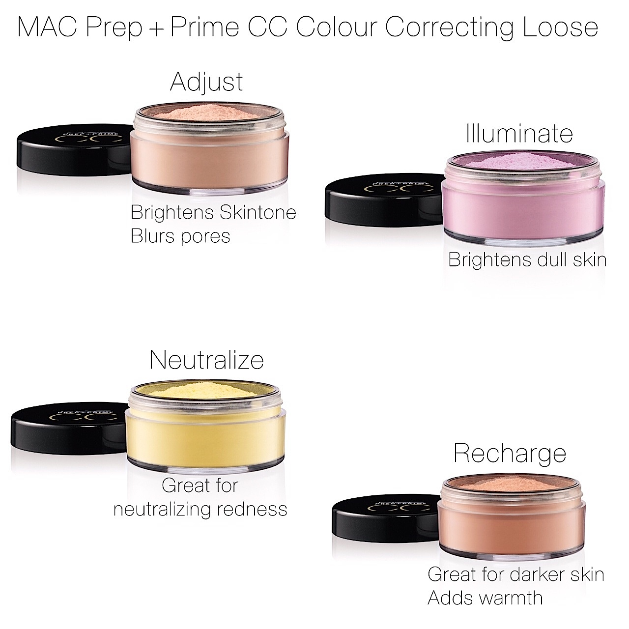 Color Correction For Mac