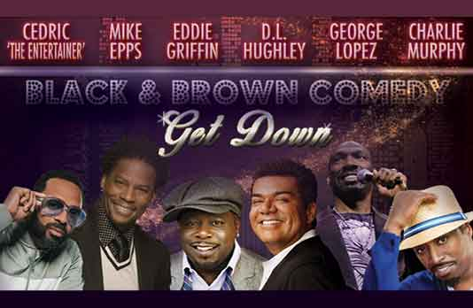 black-and-brown-comedy-get-down