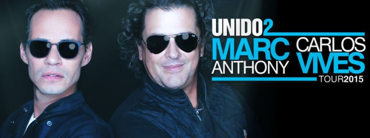 marc-anthony-carlos-vives-2015_960x360