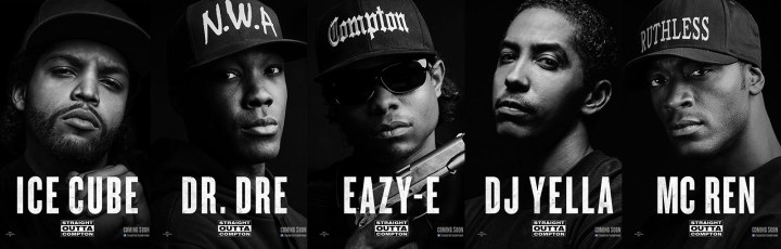 Straight-Outta-Compton-Character-Posters-Banner