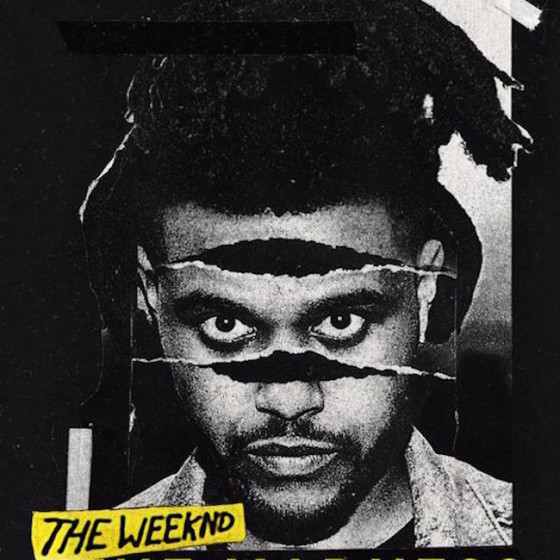 the-weeknd-madness-fall-2015-tour-poster-cropped-560x560