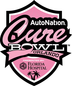 AN-CURE-BOWL_SHIELD