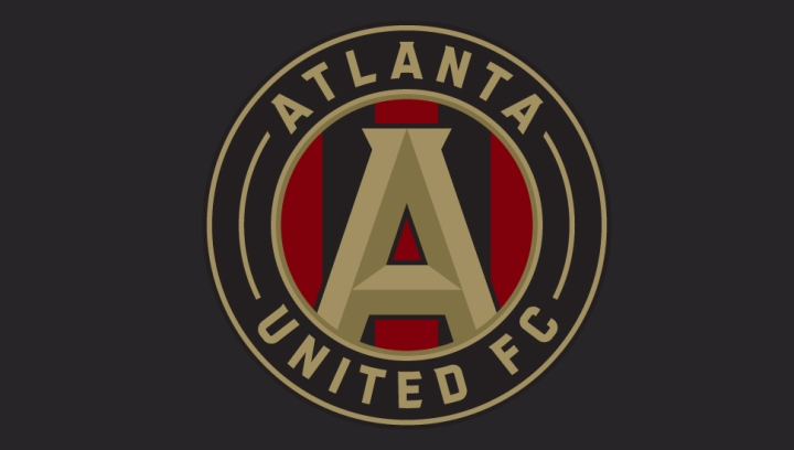 Atlanta United ATLUTD
