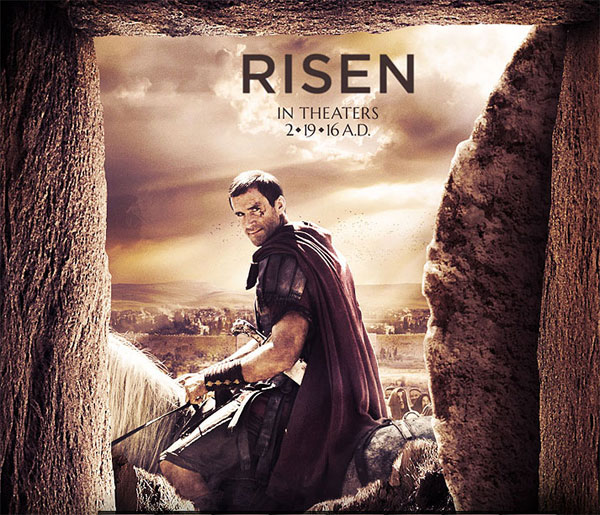risen-poster.jpg?w\u003d600\u0026h\u003d