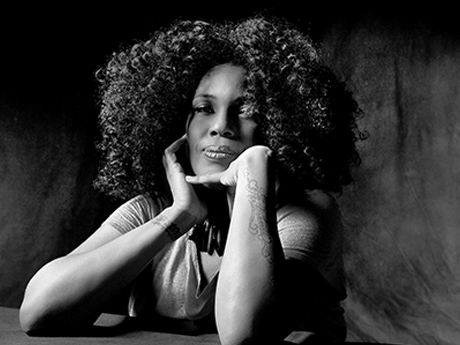 MACY GRAY_websize