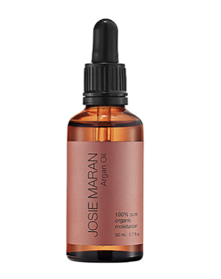 Beauty, Josie Maran