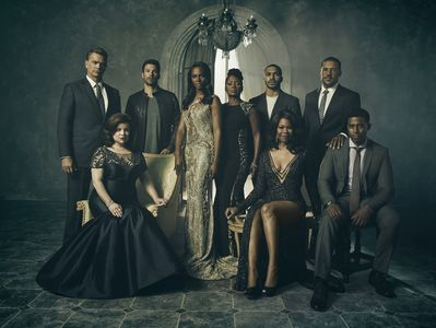 The_Haves__Have_Nots_Cast_Shot_2015.f03db43085f2