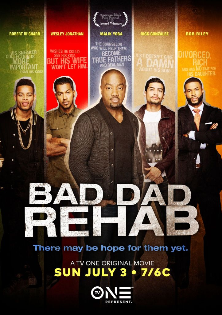 Bad-Dad-Rehab