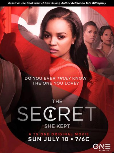 The-Secret-She-Kept-poster.jpg.cf