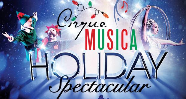 cirque-musica-holiday-spectacular