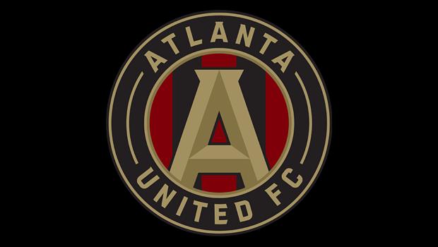 ATLUTD Atlanta United FC