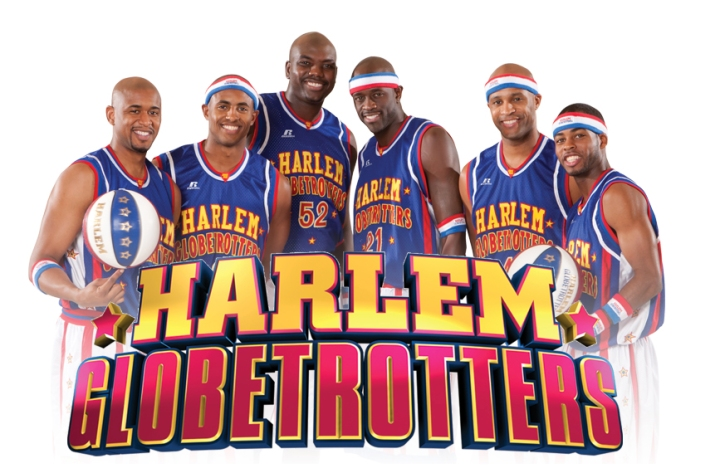 globetrotters-contest-2015