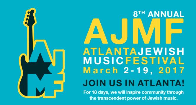 AJMF 2017