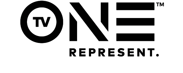 Tv one competitions