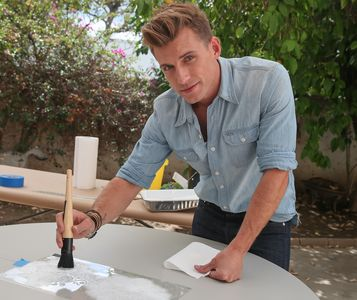 Jeremiah_Brent_Home_Made_Simple.42df52219950