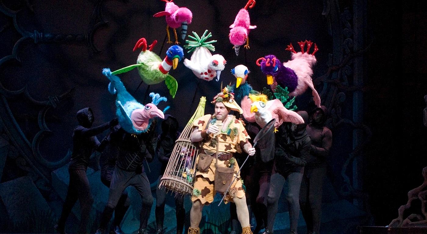 atlanta opera ticket prices
