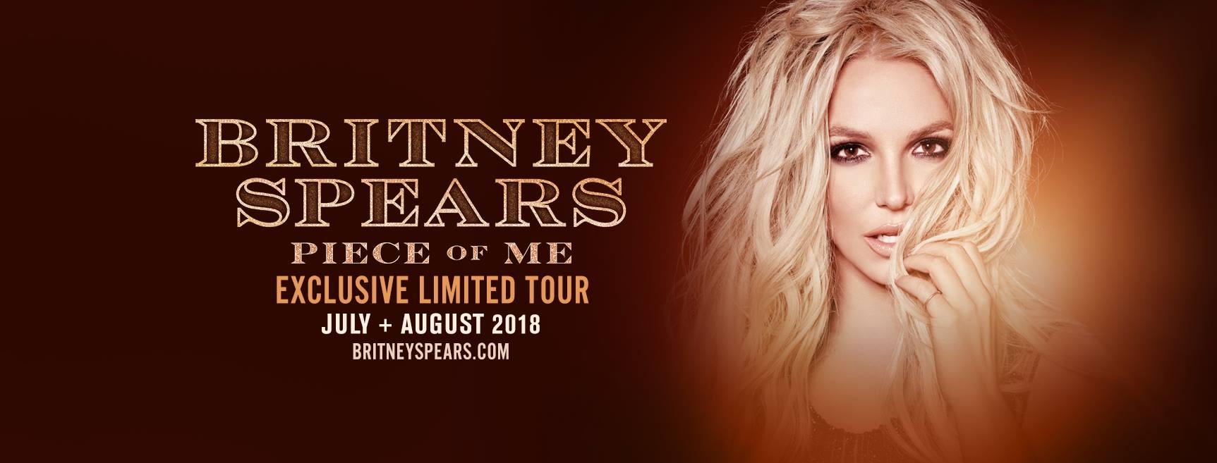 What Now Tour Dates Atlanta