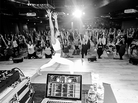banner_hip_hop_yoga_4_preview