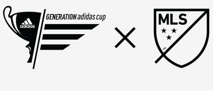 El extraño excepto por Alpinista  Generation Adidas Cup schedule and international clubs – THE PEACH REVIEW®