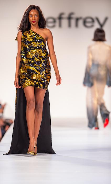 fashion runway JFC Phipps 2019