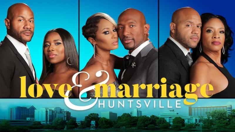 loveandmarriagehuntsville-logo-2560x1440